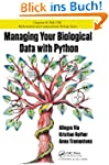 Managing Your Biological Data with Py...