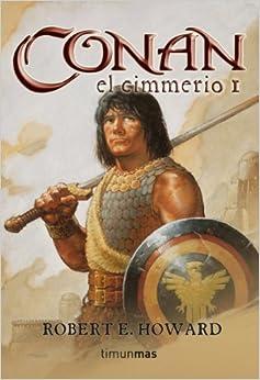 Conan El Cimmerio 3 descarga pdf epub mobi fb2