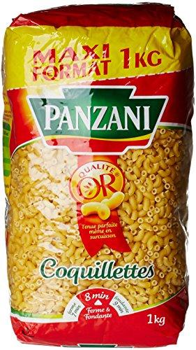 panzani-pates-coquillettes-maxi-format-1-kg