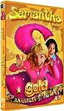 Samantha - Oups ! - Gold (dvd)