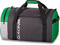 Dakine EQ Bag Backpack, Augusta, 51 L