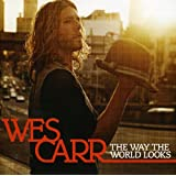 Way the World Looksby Wes Carr