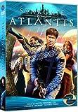 echange, troc Stargate Atlantis - Saison 2, Volume 1