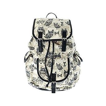 shoes bags handbags shoulder bags women s backpack handbags