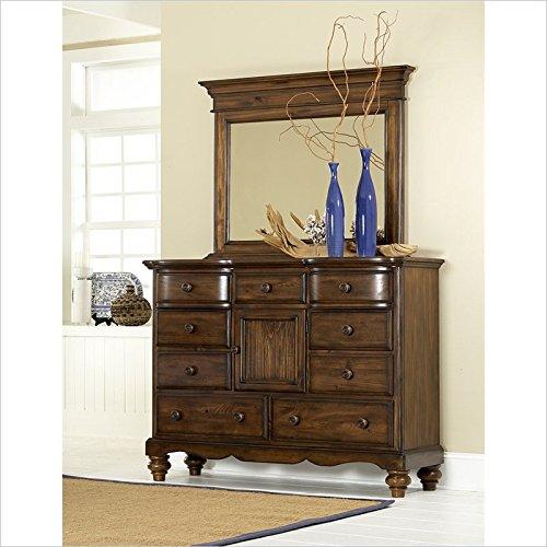 Pine Bedroom Dressers