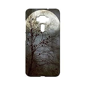 G-STAR Designer Printed Back case cover for Meizu MX5 - G0790