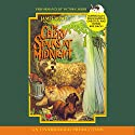 Bunnicula: The Celery Stalks at Midnight Audiobook by James Howe Narrated by Victor Garber