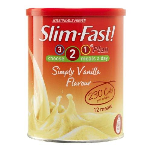 slim-fast-milchshake-vanille-geschmack-einfach-pulver-12-portionen-438g