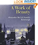 A Work of Beauty: Alexander McCall Sm...