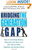 Bridging the Generation Gap
