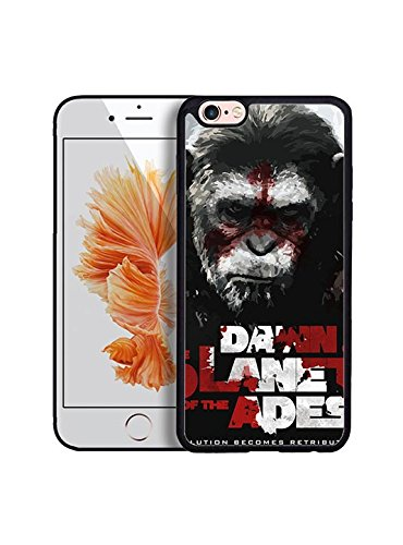 hulle-case-fur-iphone-6-6s-plus-55-inches-dawn-of-the-planet-of-the-apes-apple-iphone-6s-plus-handy-