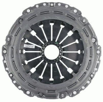 Sachs 3082 600 535 Kupplungsdruckplatte