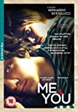 Me and You [DVD]
