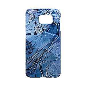 G-STAR Designer 3D Printed Back case cover for Samsung Galaxy S7 Edge - G0881