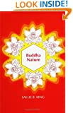Buddha Nature (SUNY Series in Buddhist Studies)