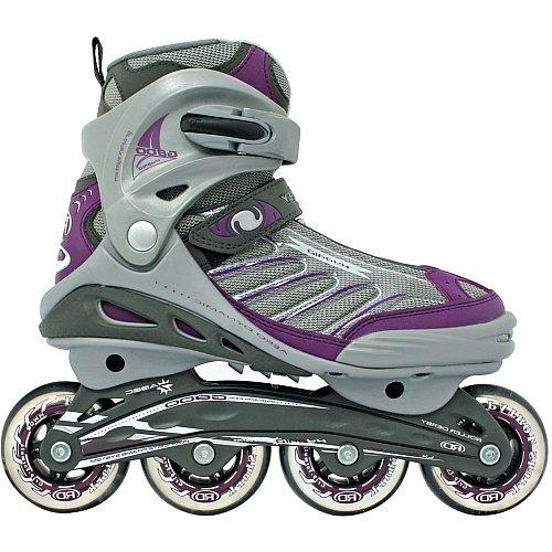 Best Quality Roller Derby Skates