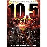 10.5 Apocalypse [Import]