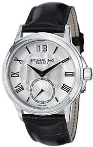 STUHRLING PRESTIGE 384.33152 - Reloj de pulsera hombre