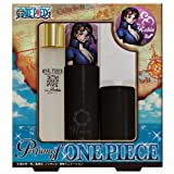 NESCRE Perfume of ONEPIECE Ver.Robin 15mL 専用バッグインケース付 日本製【HTRC3】