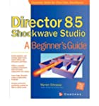 [(Director 8.5 Shockwave Studio: A Be...