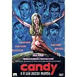 "Candy [IT Import]von ""Charles Aznavour"""