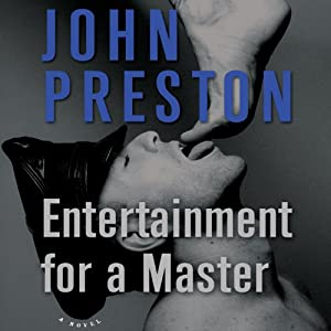 Entertainment for a Master Audiobook