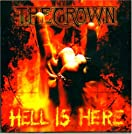 Hell Is Here