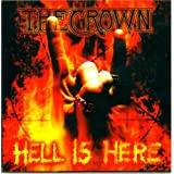 Hell Is Hereby Crown