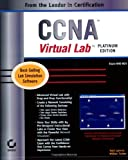 CCNA Virtual Lab, Platinum Edition (640-801)