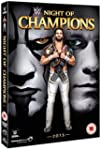WWE: Night Of Champions 2015 [DVD]