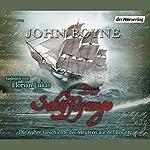 Der Schiffsjunge | John Boyne