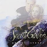 Secret Garden: White Stones [IMPORT]