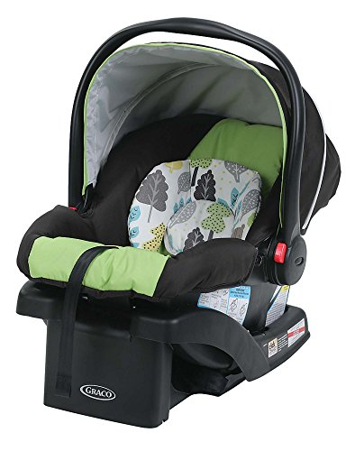 Graco-SnugRide-30-Click-Connect-Front-Adjust-Car-Seat