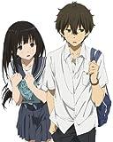 氷菓 限定版 第3巻 [Blu-ray]