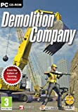 Demolition Company (PC CD)