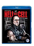Image de Wwe-Hell in a Cell 2010 (Blu [Blu-ray] [Import allemand]