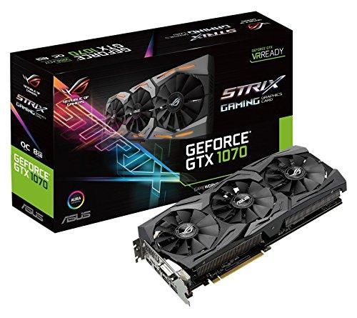 ASUS-GeForce-GTX-1070-8GB-ROG-STRIX-Graphic-Card-STRIX-GTX1070-8G-GAMING