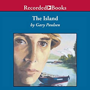 the island by gary paulsen The island is in the middle of a small lake in northern wisconsin it is uninhabited until the summer wilstet, who is 15, arrives wil is at first drawn by the simplicity of the place, but as his concentration sharpens the island unfolds its matrix of life and death, mirroring the unfolding layers of wil's self-consciousness.
