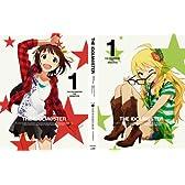 アイドルマスター 1 【完全生産限定版】 [DVD]