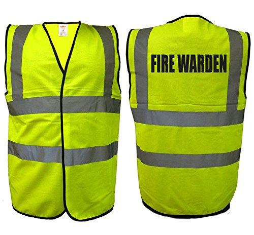 fire-warden-taurus-gilet-ad-alta-visibilita-colore-giallo-ad-alta-visibilita-catarifrangente-di-sicu