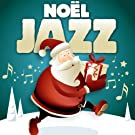 No�l Jazz (Remastered)