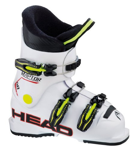 Head Skistiefel Raptor 40 white