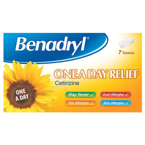benadryl-one-a-day-relief-7-tablets-pack-of-6