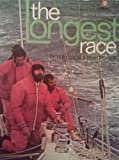 Longest Race (0540071412) by Cook, Peter