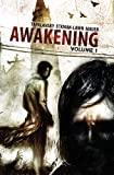 Awakening Volume One