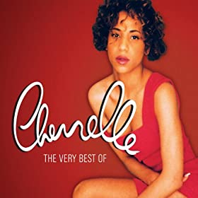 Cherrelle - The Very Best Of