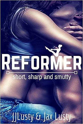 99¢ – Reformer