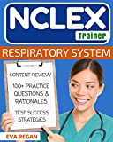 Achieve Exam Success with The NCLEX Trainer for the Respiratory System!Concise Content Review, 100+ Topic-Specific Practice Questions, and Proven Tips for Success The NCLEX Trainer guide begins with an outline of the topics and key facts that...