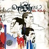 echange, troc Orishas - El Kilo