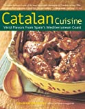 Catalan Cuisine (1558323295) by Andrews, Colman